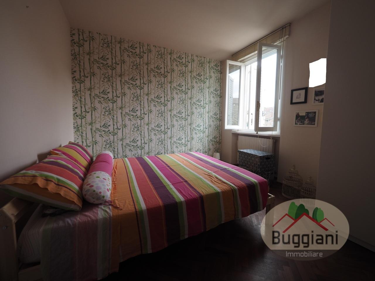 Appartamento in vendita RIF. 2210, San Miniato (PI)