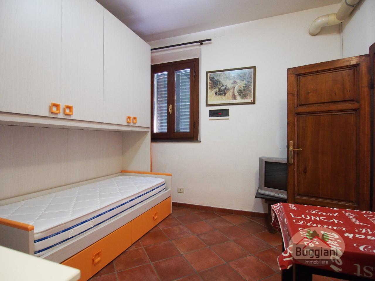 Appartamento in affitto RIF. L343, Montopoli in Val d'Arno (PI)
