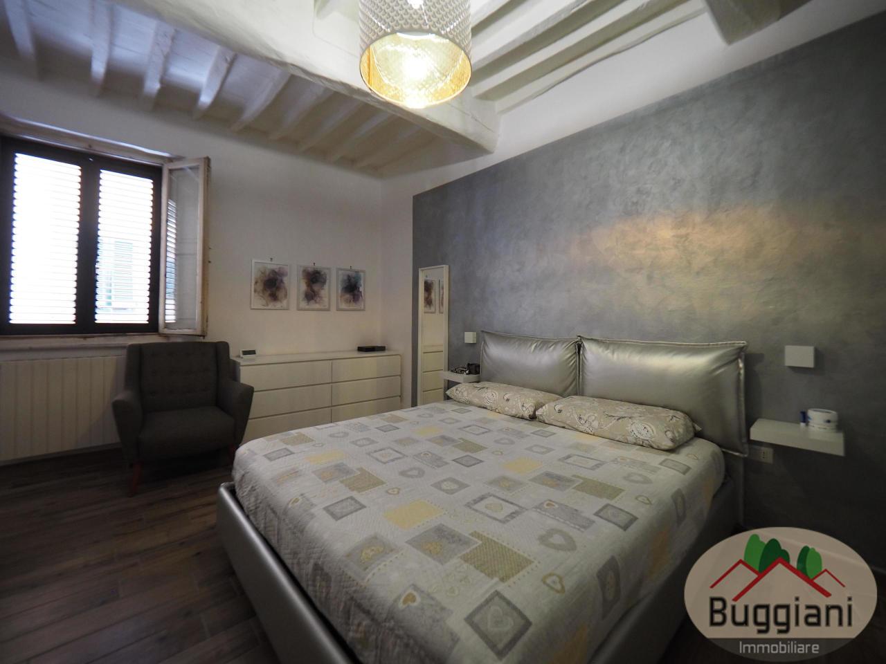 Appartamento in vendita RIF. 2446, Fucecchio (FI)