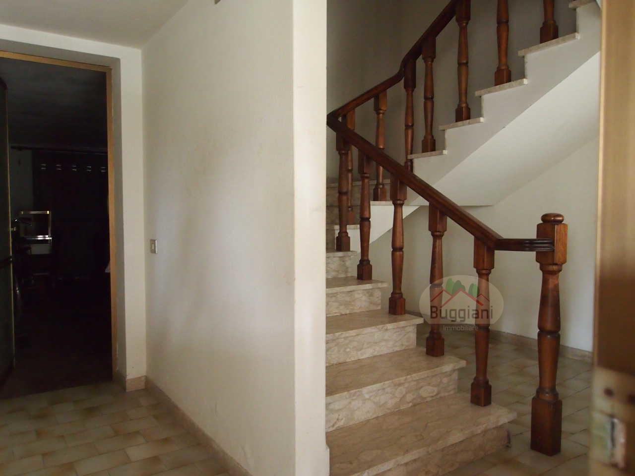 Appartamento in vendita RIF. 1761, San Miniato (PI)