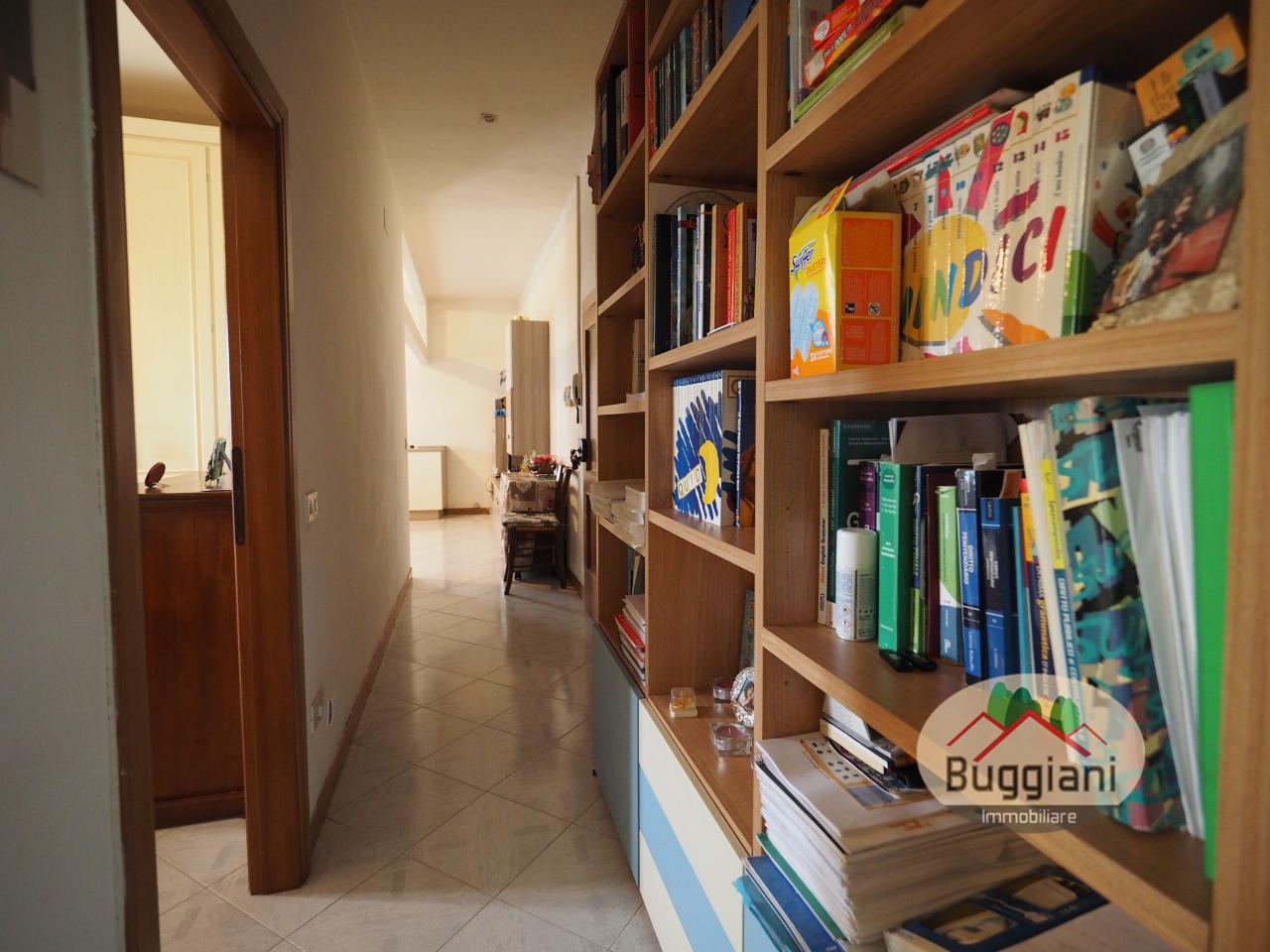 Appartamento in vendita RIF. 2175, San Miniato (PI)