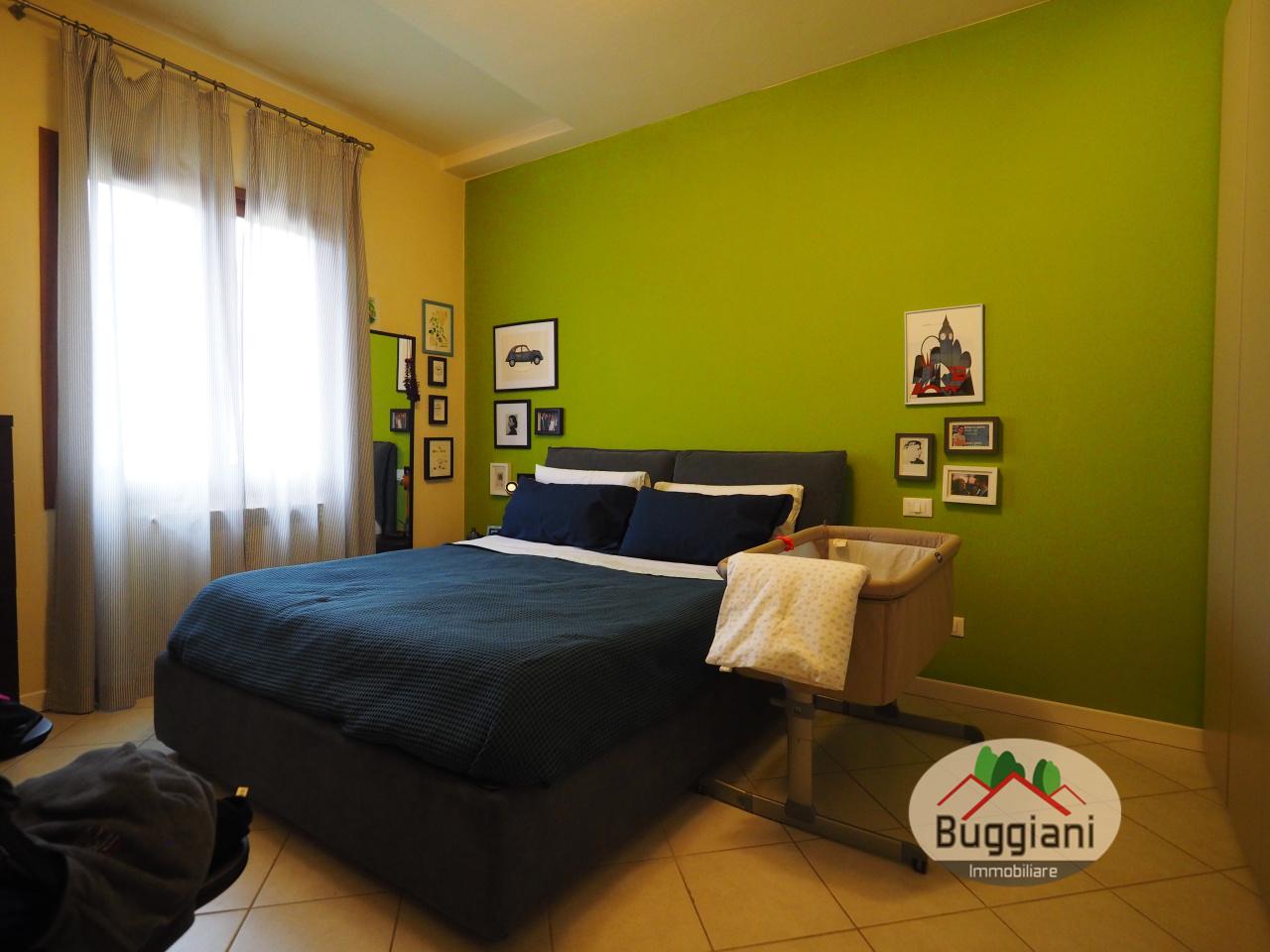 Appartamento in vendita RIF. 1900, San Miniato (PI)