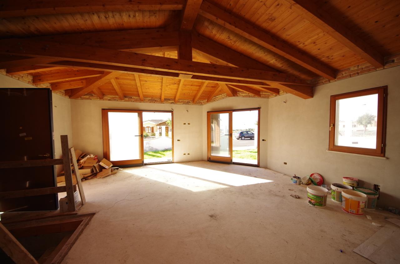 Villa in vendita a Quartu Sant'elena (CA)