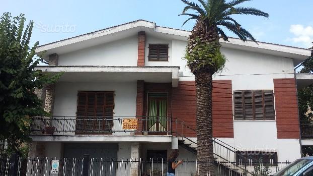 Bilocale San Benedetto del Tronto Via Turati 4