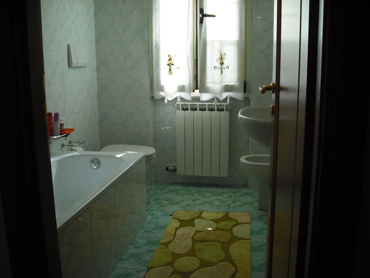 Villa singola in vendita, rif. 2904