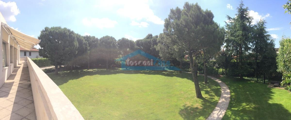 IMG_4401.JPG Villa  a Chiari
