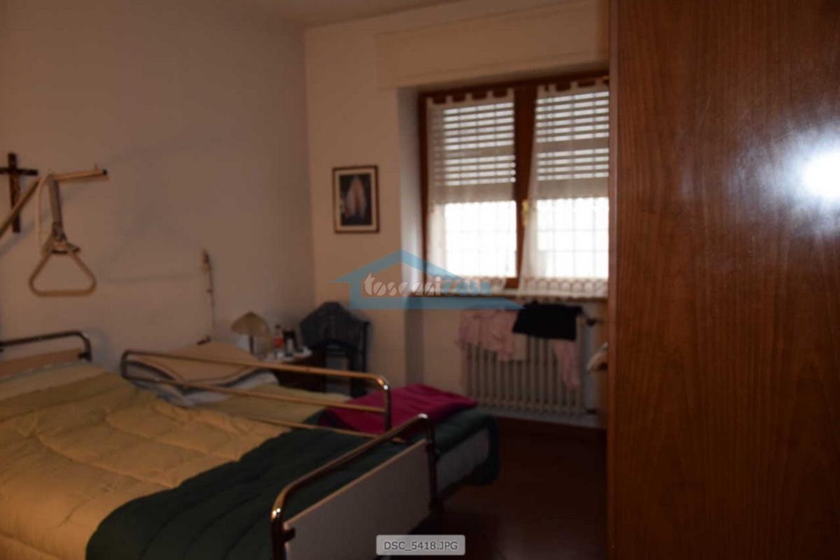 Camera PT.jpg Porzione di casa  a Cazzago San Martino