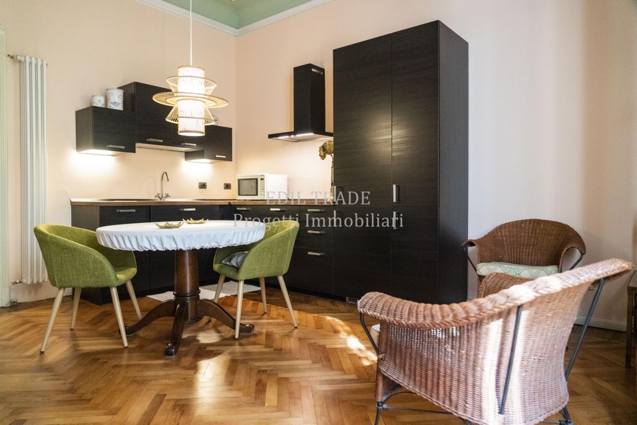milano vendita quart: 022 venezia/ buenos  aires edil trade s.r.l. progetti immobiliari
