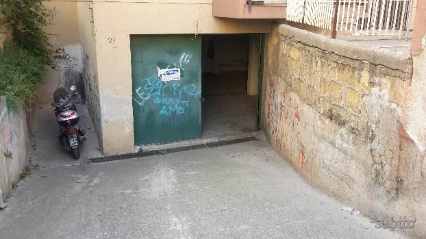 palermo vendita quart: cruillas errebicasa-immobiliare-rossella-borzellieri-di-rosalia-borzellieri