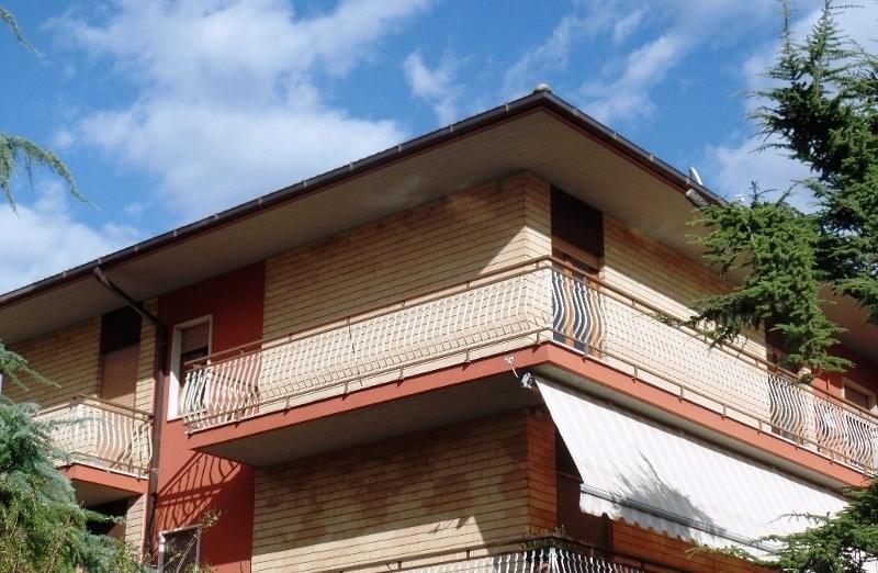 Appartamento in vendita a Ascoli Piceno, 4 locali, prezzo € 128.000 | CambioCasa.it