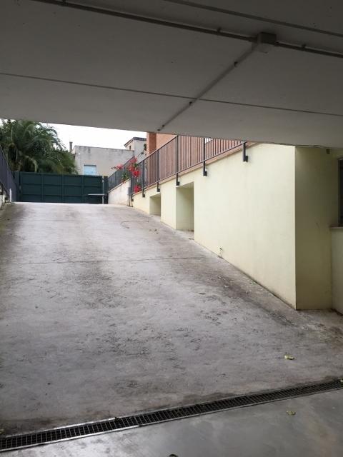 Bilocale San Benedetto del Tronto Zona Conad 5