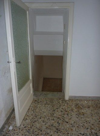 Bilocale San Fele  3