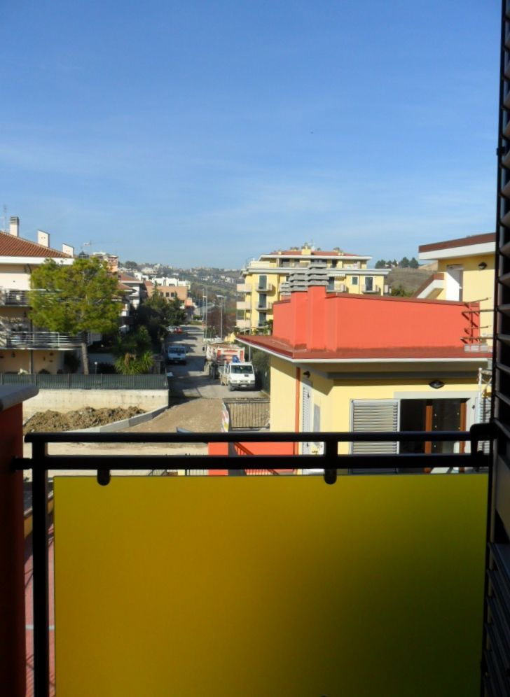 Bilocale Monteprandone Residenziale 10