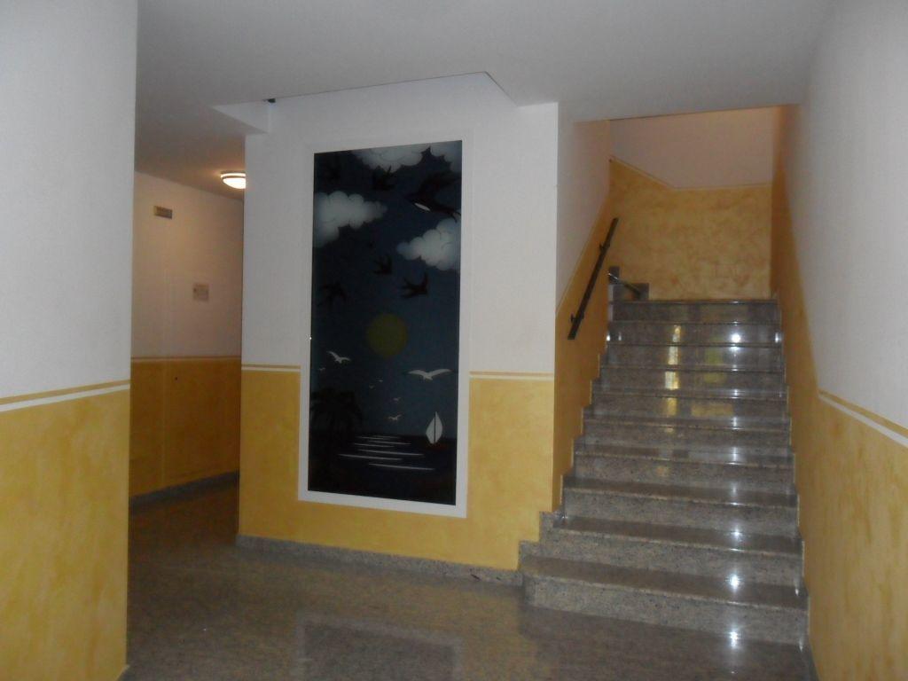 Bilocale Monteprandone Residenziale 6