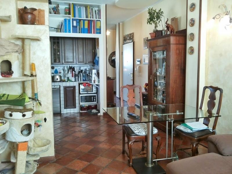 Bilocale San Benedetto del Tronto Centro 4