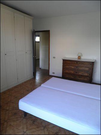 Bilocale Livorno Via Forte Dei Cavalleggeri 38 6