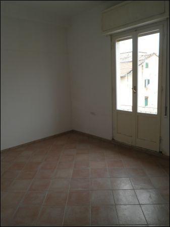 Bilocale Livorno Via Del Fante 8 8