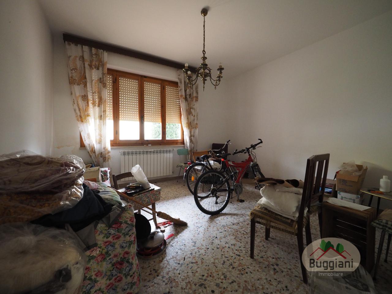 Terratetto in vendita RIF. 1669, San Miniato (PI)