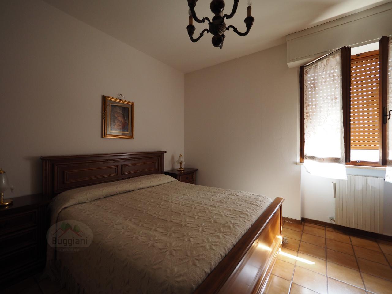 Appartamento in vendita RIF. 1478, San Miniato (PI)