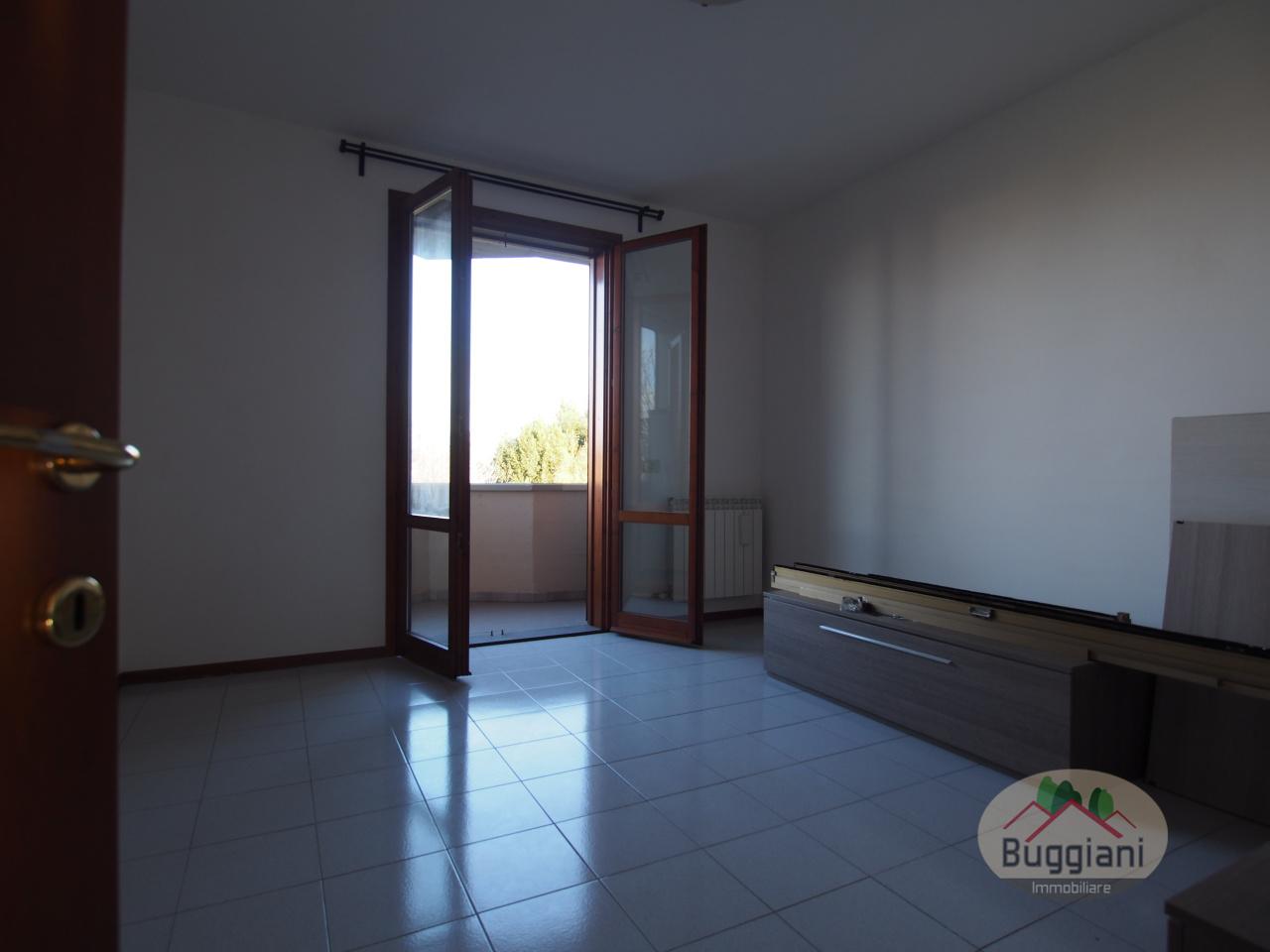 Appartamento in vendita RIF. 1668, San Miniato (PI)