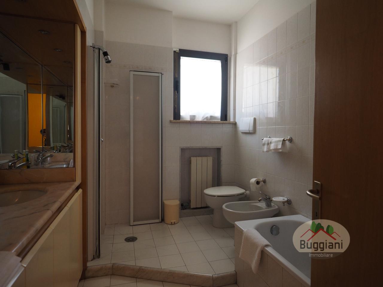 Appartamento in vendita RIF. 1796, Montopoli in Val d'Arno (PI)