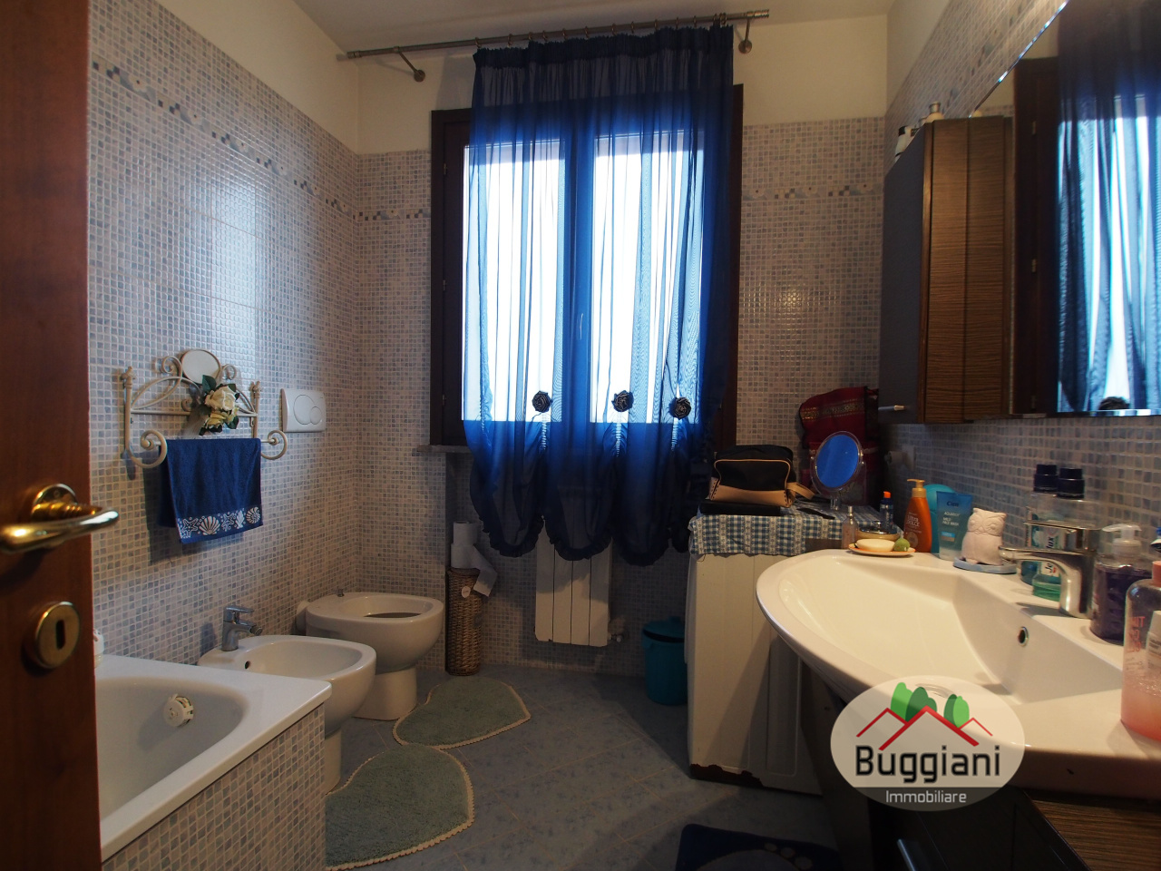 Appartamento in vendita RIF. 1930, Montopoli in Val d'Arno (PI)