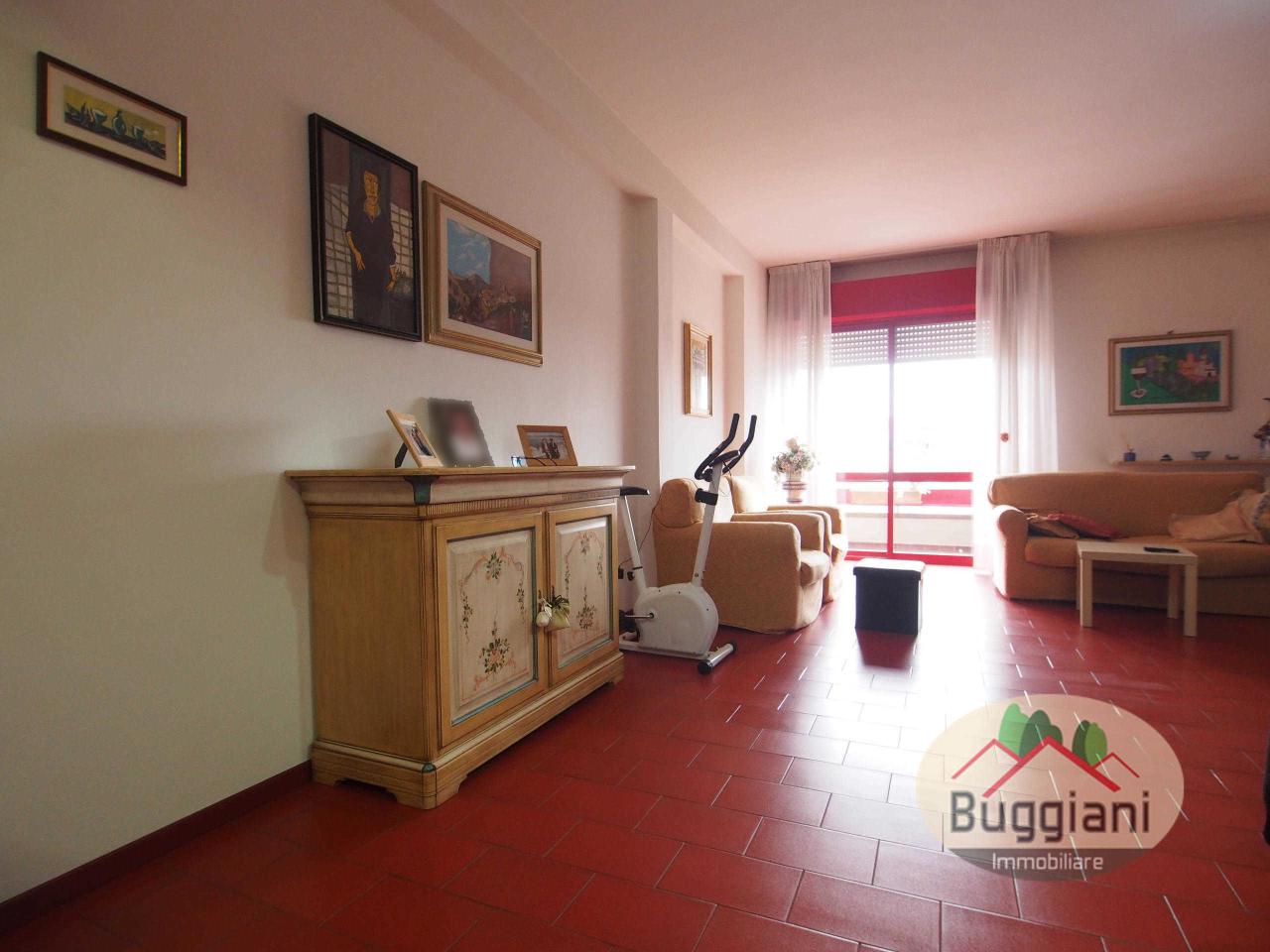 Appartamento in vendita RIF. 2253, San Miniato (PI)