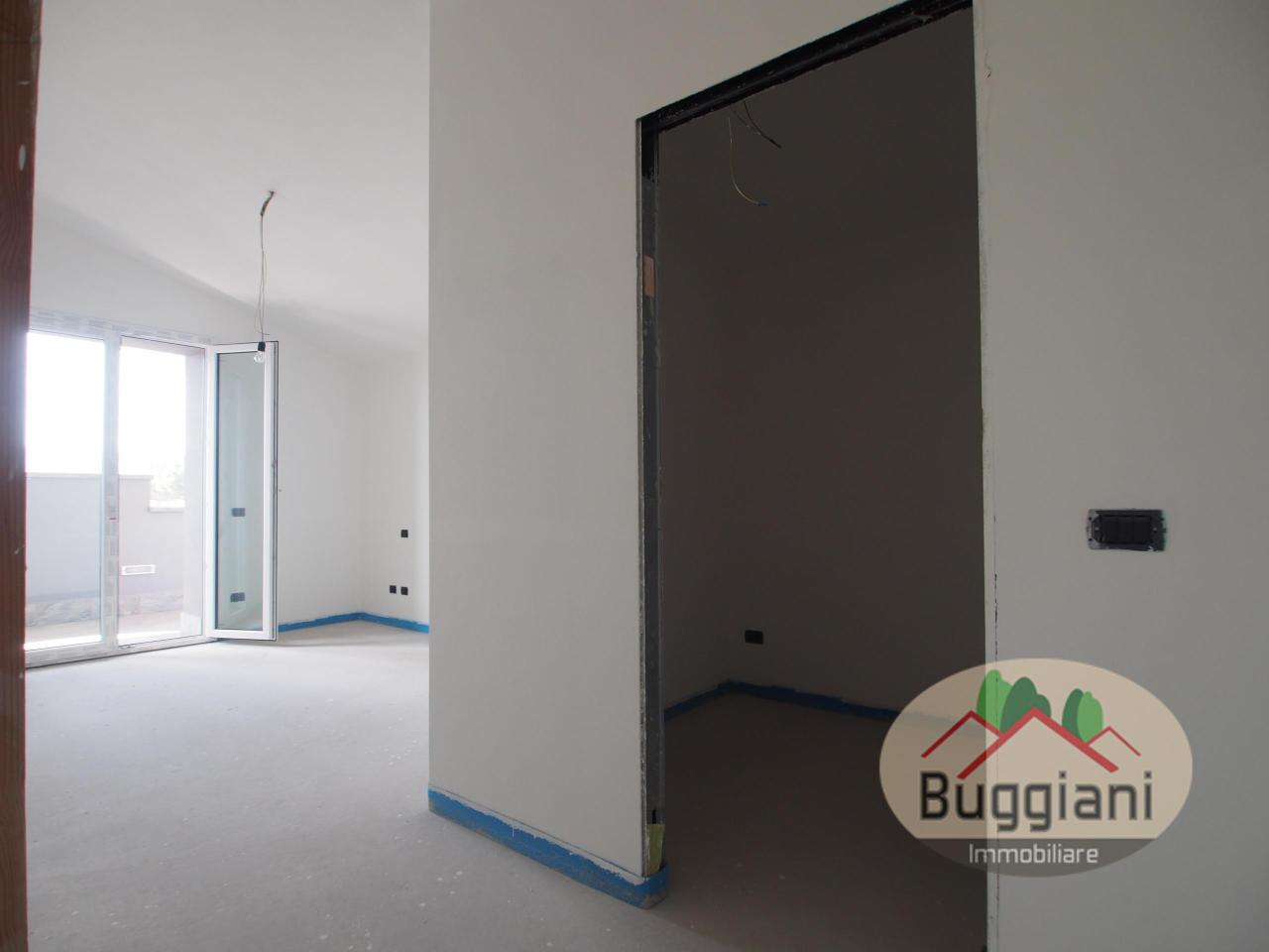 Appartamento in vendita RIF. 2375, San Miniato (PI)
