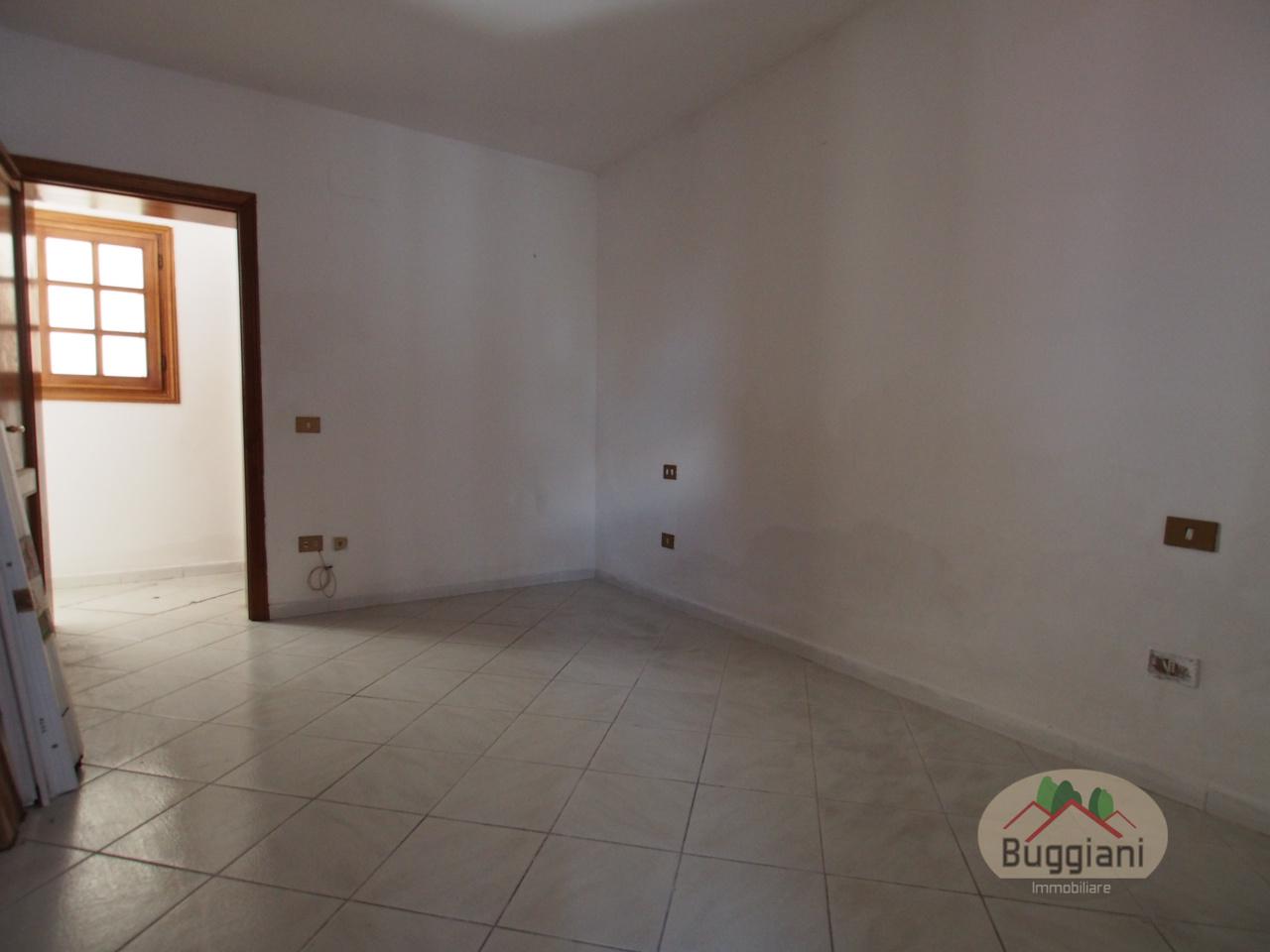 Appartamento in vendita RIF. 1676, San Miniato (PI)