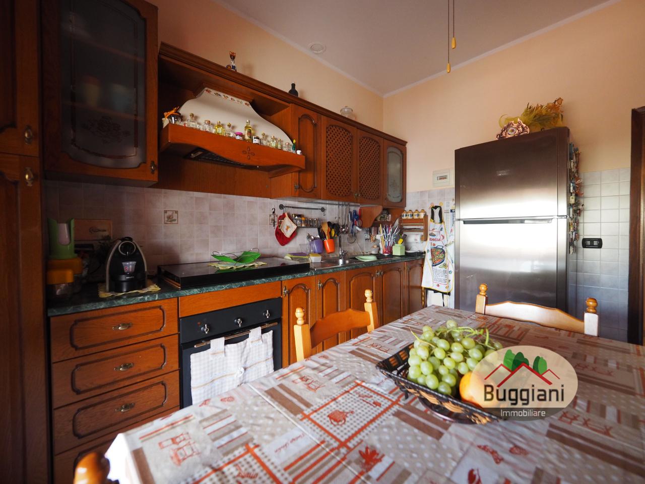 Appartamento in vendita RIF. 2022, Empoli (FI)
