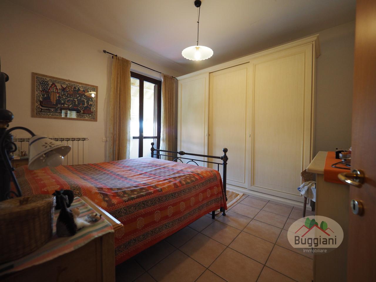 Appartamento in vendita RIF. 1819, Empoli (FI)