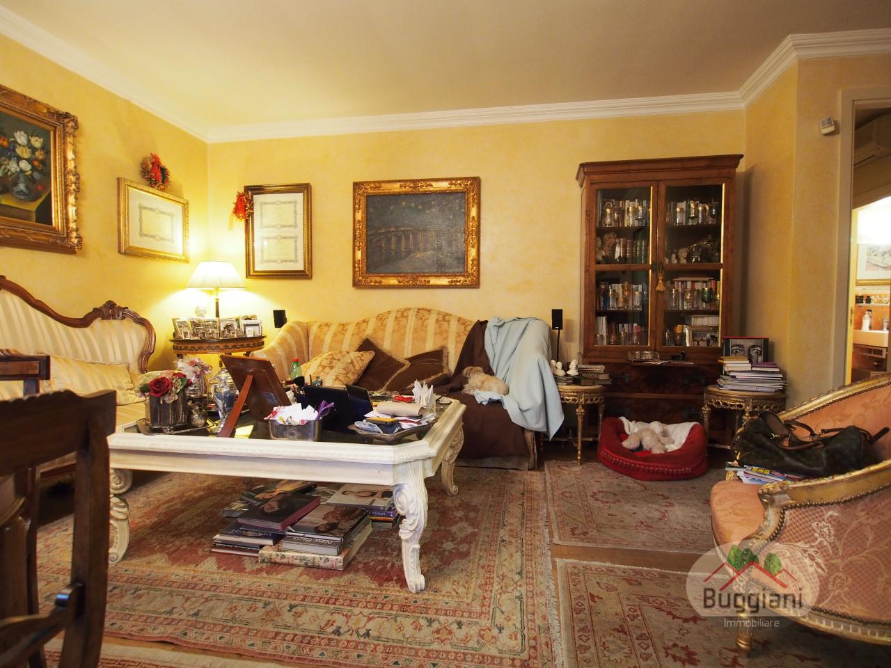 Appartamento in vendita RIF. 1642, San Miniato (PI)