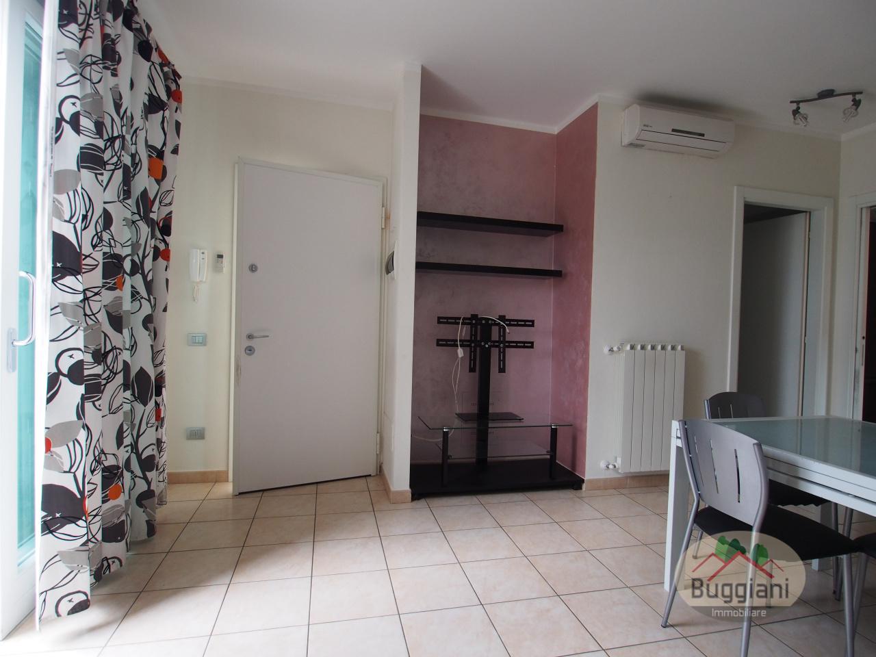 Appartamento in vendita RIF. 1748, San Miniato (PI)