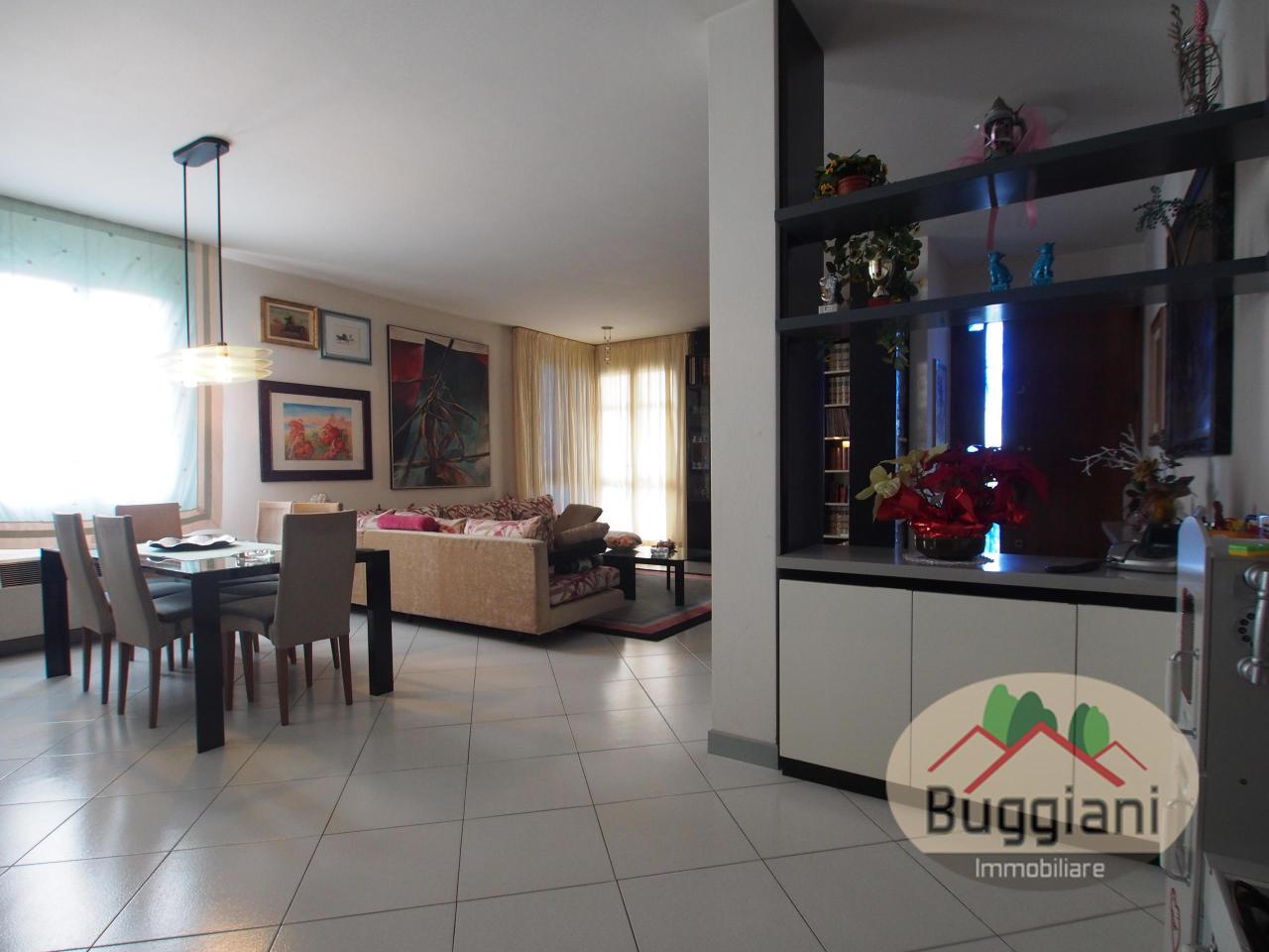 Bifamiliare in vendita RIF. 2398, San Miniato (PI)