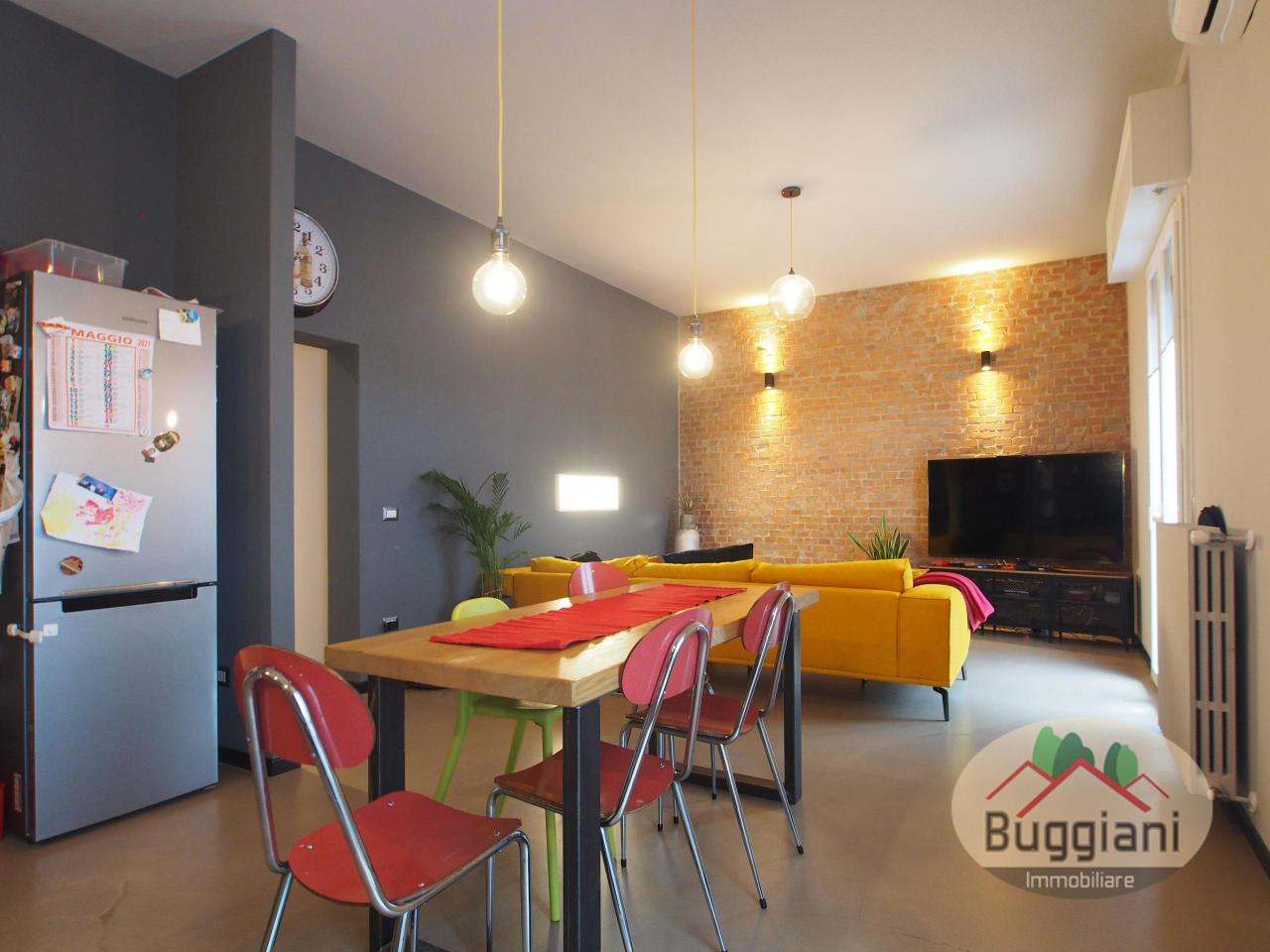 Appartamento in vendita RIF. 2413, San Miniato (PI)