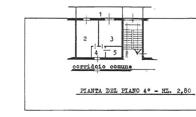 Bilocale Lignano Sabbiadoro  11