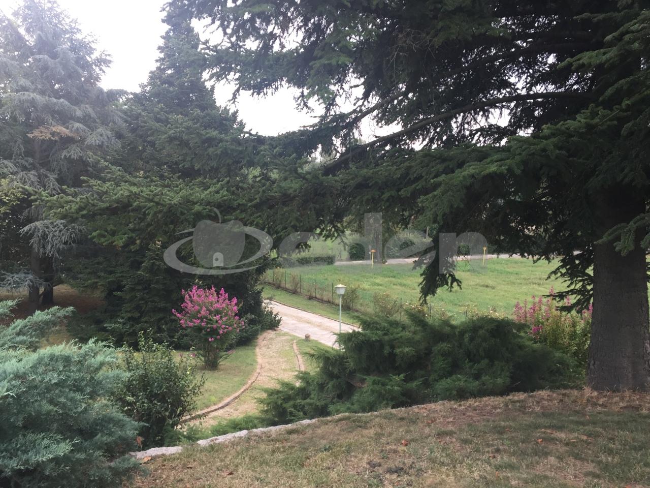 Foto 1 di Villa Via Nizzola  1, Castelvetro Di Modena