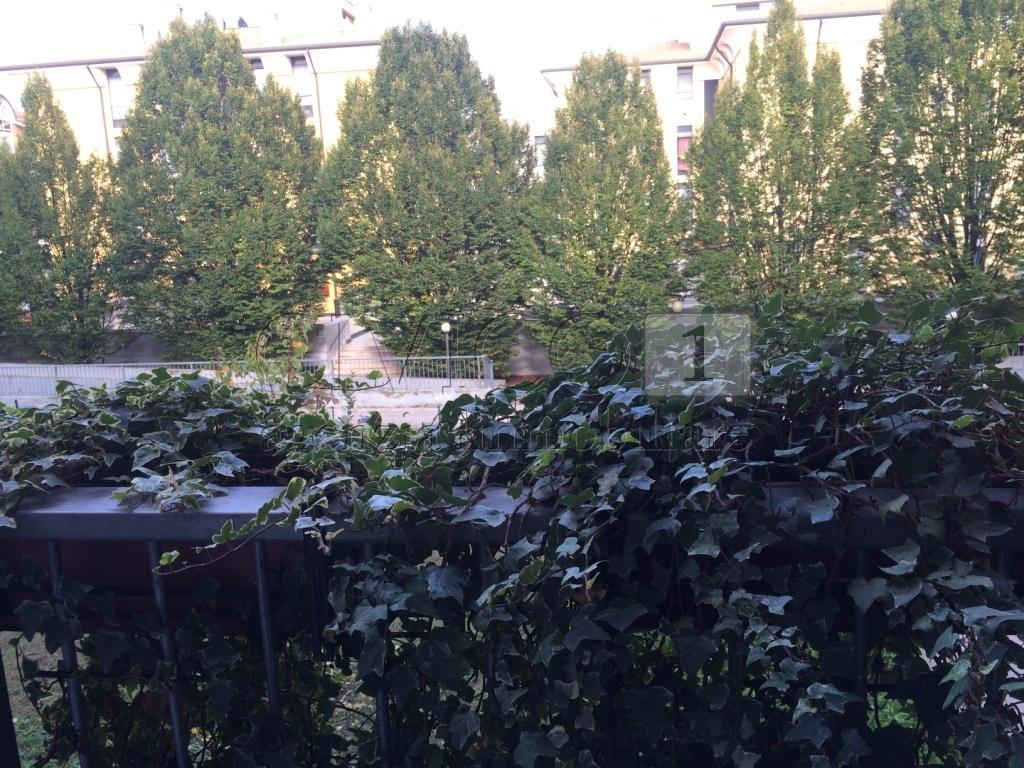 Bilocale Vicenza Via Ca' Balbi 229 4