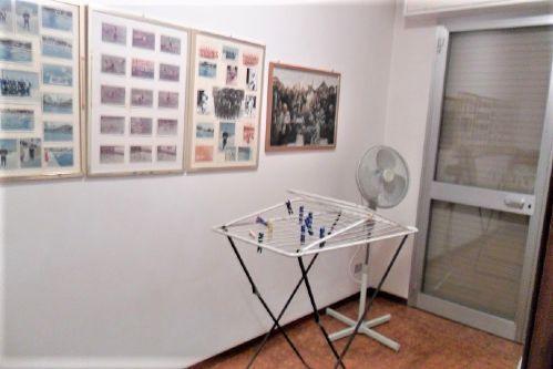 Appartamento in vendita, rif. 2482