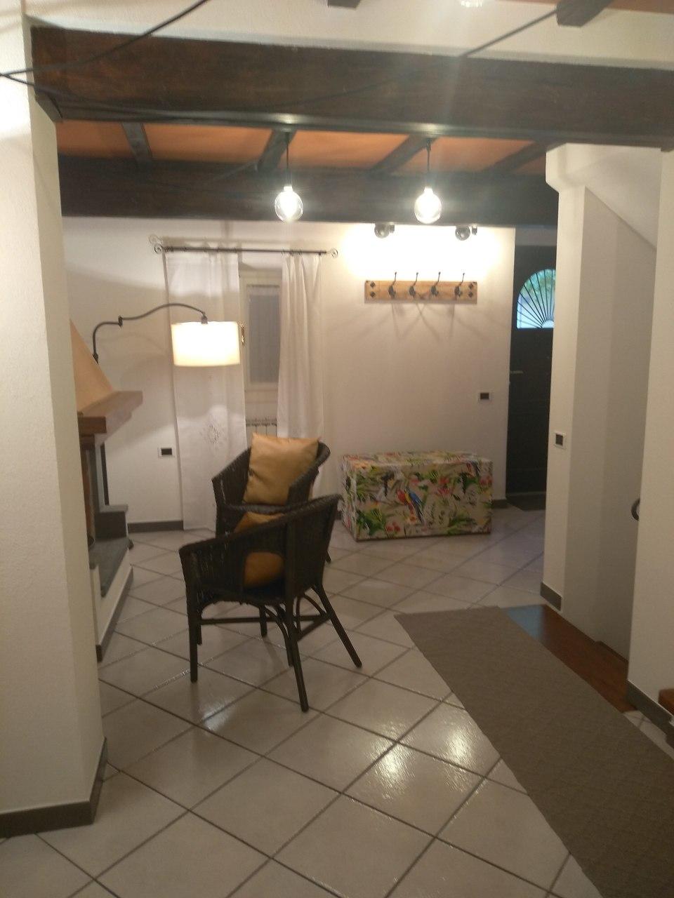 Terratetto in vendita, rif. 2721