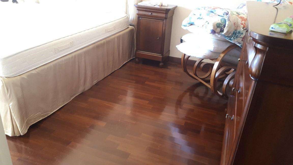 Appartamento in vendita, rif. 2896