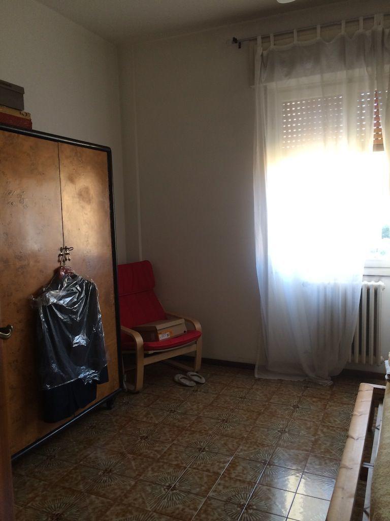Bilocale Brescia Via Niccolò Tommaseo 94 7