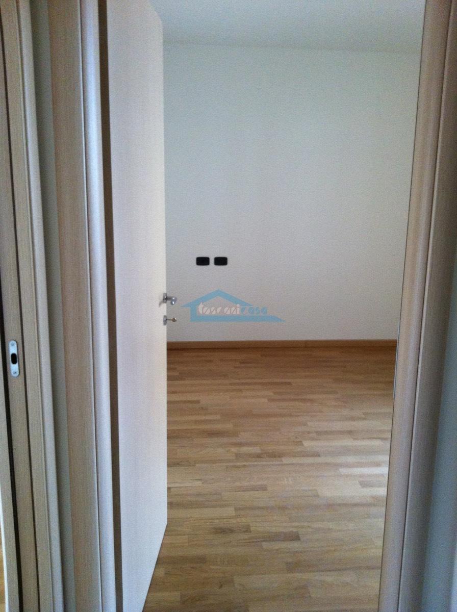 Disimpegno Appartamento  a Capriolo