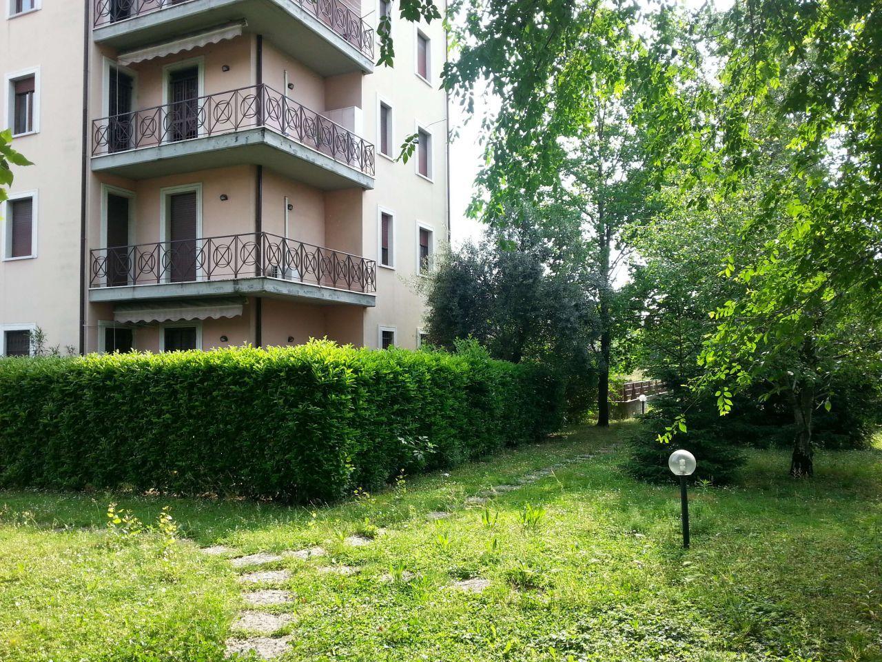 Bilocale Brescia Via Milano 105 11