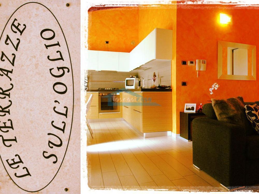 index.jpg Appartamento  a Palazzolo sull'Oglio