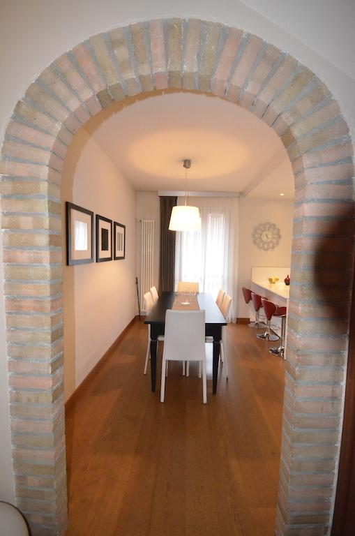 Appartamenti e Attici BRESCIA vendita  San Polo  Agenzia Caravaggi s.a.s.