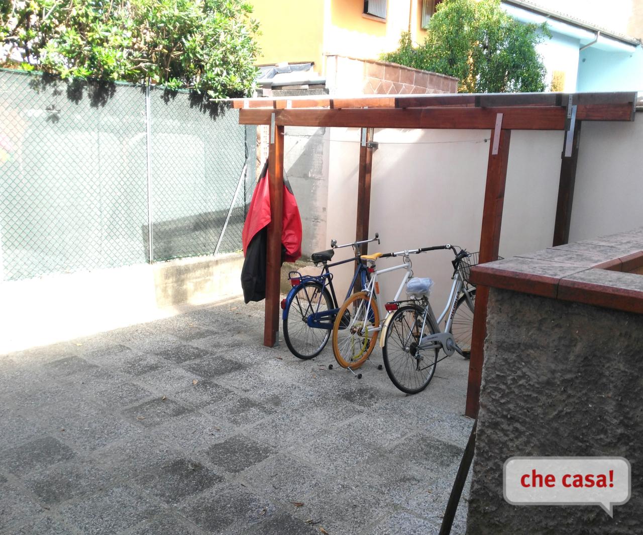 Bilocale Cesena Corso Comandini Ubaldo 10 7