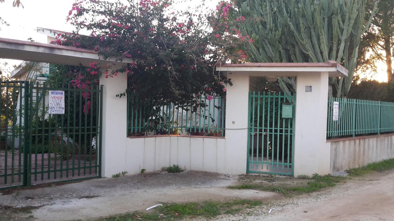castelvetrano vendita quart:  errebicasa immobiliare rossella borzellieri di rosalia borzellieri
