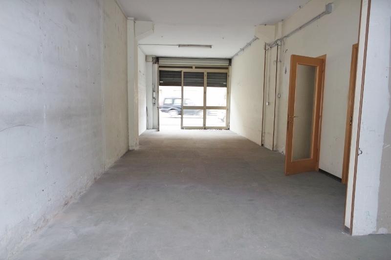 Laboratorio in affitto a San Benedetto del Tronto, 1 locali, prezzo € 550 | Cambio Casa.it