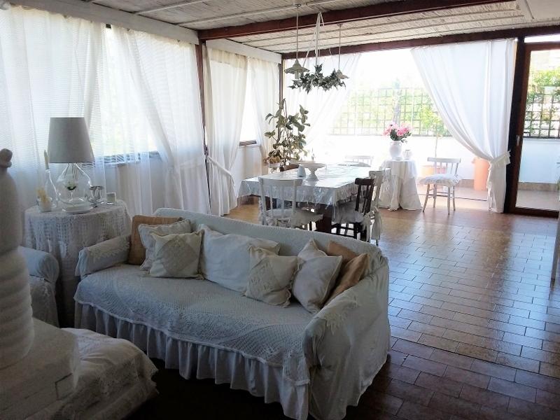 Attico / Mansarda in vendita a San Benedetto del Tronto, 6 locali, prezzo € 215.000 | CambioCasa.it